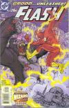Flash #193 comic books for sale