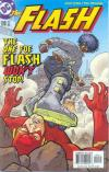 Flash #196 comic books - cover scans photos Flash #196 comic books - covers, picture gallery