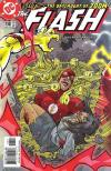 Flash #198 Comic Books - Covers, Scans, Photos  in Flash Comic Books - Covers, Scans, Gallery