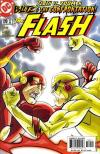 Flash #199 Comic Books - Covers, Scans, Photos  in Flash Comic Books - Covers, Scans, Gallery