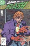 Flash #20 comic books - cover scans photos Flash #20 comic books - covers, picture gallery