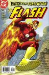Flash #200 comic books - cover scans photos Flash #200 comic books - covers, picture gallery