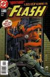 Flash #201 comic books for sale