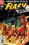 Flash #203 comic books for sale