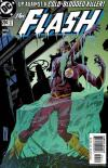 Flash #204 comic books for sale