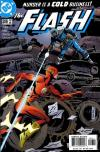 Flash #206 comic books - cover scans photos Flash #206 comic books - covers, picture gallery