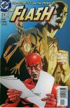 Flash #214 Comic Books - Covers, Scans, Photos  in Flash Comic Books - Covers, Scans, Gallery