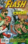 Flash #215 Comic Books - Covers, Scans, Photos  in Flash Comic Books - Covers, Scans, Gallery