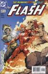 Flash #221 Comic Books - Covers, Scans, Photos  in Flash Comic Books - Covers, Scans, Gallery