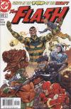 Flash #222 Comic Books - Covers, Scans, Photos  in Flash Comic Books - Covers, Scans, Gallery