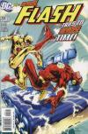 Flash #224 Comic Books - Covers, Scans, Photos  in Flash Comic Books - Covers, Scans, Gallery