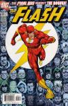 Flash #225 comic books - cover scans photos Flash #225 comic books - covers, picture gallery