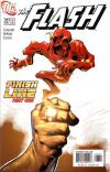 Flash #227 comic books for sale