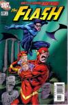 Flash #228 comic books - cover scans photos Flash #228 comic books - covers, picture gallery