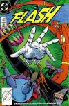 Flash #23 Comic Books - Covers, Scans, Photos  in Flash Comic Books - Covers, Scans, Gallery