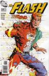 Flash #230 Comic Books - Covers, Scans, Photos  in Flash Comic Books - Covers, Scans, Gallery
