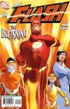 Flash #231 Comic Books - Covers, Scans, Photos  in Flash Comic Books - Covers, Scans, Gallery