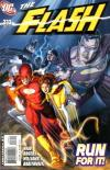 Flash #233 comic books for sale