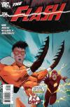 Flash #234 comic books - cover scans photos Flash #234 comic books - covers, picture gallery
