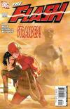 Flash #235 comic books - cover scans photos Flash #235 comic books - covers, picture gallery