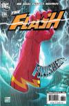 Flash #236 comic books - cover scans photos Flash #236 comic books - covers, picture gallery