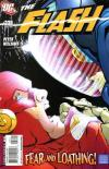 Flash #238 comic books for sale