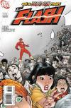 Flash #239 comic books - cover scans photos Flash #239 comic books - covers, picture gallery