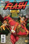 Flash #242 comic books - cover scans photos Flash #242 comic books - covers, picture gallery