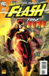 Flash #243 comic books - cover scans photos Flash #243 comic books - covers, picture gallery