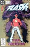 Flash #26 Comic Books - Covers, Scans, Photos  in Flash Comic Books - Covers, Scans, Gallery