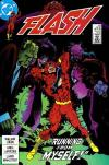 Flash #27 Comic Books - Covers, Scans, Photos  in Flash Comic Books - Covers, Scans, Gallery
