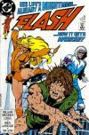Flash #28 Comic Books - Covers, Scans, Photos  in Flash Comic Books - Covers, Scans, Gallery