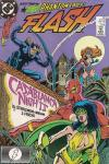 Flash #29 Comic Books - Covers, Scans, Photos  in Flash Comic Books - Covers, Scans, Gallery