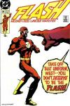 Flash #34 comic books for sale