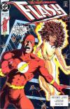 Flash #39 Comic Books - Covers, Scans, Photos  in Flash Comic Books - Covers, Scans, Gallery