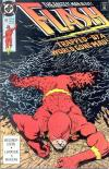 Flash #41 comic books for sale