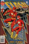 Flash #63 comic books for sale
