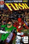 Flash #70 Comic Books - Covers, Scans, Photos  in Flash Comic Books - Covers, Scans, Gallery