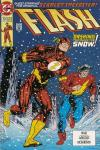 Flash #73 Comic Books - Covers, Scans, Photos  in Flash Comic Books - Covers, Scans, Gallery