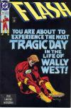 Flash #76 Comic Books - Covers, Scans, Photos  in Flash Comic Books - Covers, Scans, Gallery