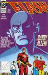 Flash #78 Comic Books - Covers, Scans, Photos  in Flash Comic Books - Covers, Scans, Gallery