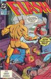 Flash #79 Comic Books - Covers, Scans, Photos  in Flash Comic Books - Covers, Scans, Gallery
