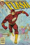 Flash #80 comic books - cover scans photos Flash #80 comic books - covers, picture gallery