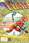 Flash #83 comic books - cover scans photos Flash #83 comic books - covers, picture gallery