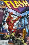 Flash #89 comic books for sale