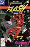Flash #9 Comic Books - Covers, Scans, Photos  in Flash Comic Books - Covers, Scans, Gallery