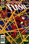 Flash #94 Comic Books - Covers, Scans, Photos  in Flash Comic Books - Covers, Scans, Gallery