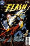 Flash #9 comic books - cover scans photos Flash #9 comic books - covers, picture gallery