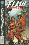 Flash #11 comic books for sale