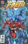 Flash #8 comic books for sale